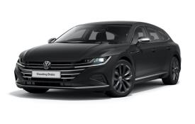 Volkswagen Arteon Estate Shooting Brake 5Dr 2.0 TDI 200PS Elegance 5Dr DSG [Start Stop]