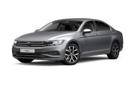 Volkswagen Passat Saloon Saloon 2.0 TDI EVO 150PS SEL 4Dr Manual [Start Stop]