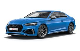 Audi A5 Coupe 35 Coupe 2Dr 2.0 TFSI 150PS S line 2Dr S Tronic [Start Stop] [Comfort Sound]